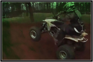 4 Wheeler Featured Image